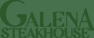 Galena Steakhouse